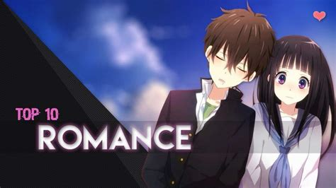 Romance Anime With Quiet Guy My Top 10 School Romance Anime Anime Amino