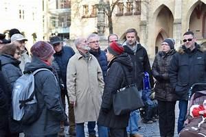 Neustädter Markt Hildesheim : stadtwanderung in der domstadt hildesheim ~ Orissabook.com Haus und Dekorationen