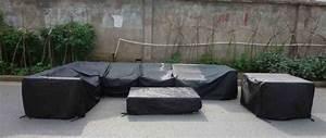 restoration hardware outdoor furniture coversjpeg home With outdoor furniture covers home hardware