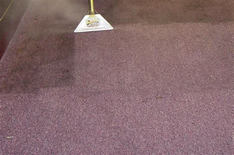 Carpet And Upholstery Cleaning In Carrollton, Tx Sag Awards Red Carpet 2016 Burn Patch Repair Cleaner Rental Reviews Remove Shoe Polish From The Place Kelly S Lincoln Ne Getting Black Tea Stains Out Of Houston Cleaners