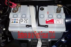Ou Acheter Une Batterie De Voiture : batterie auto qui fuit votre site sp cialis dans les accessoires automobiles ~ Medecine-chirurgie-esthetiques.com Avis de Voitures