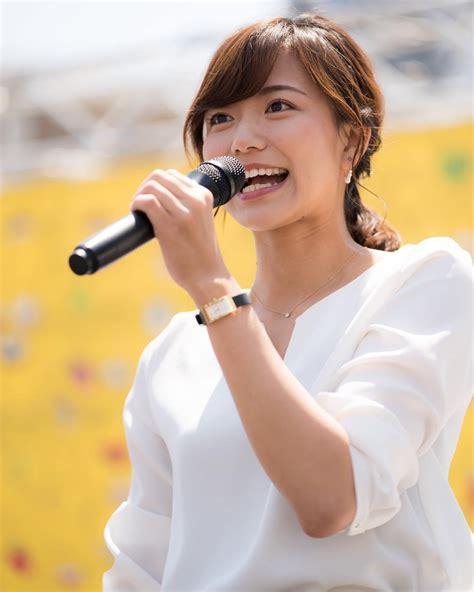 関西 ローカル 女子 アナ