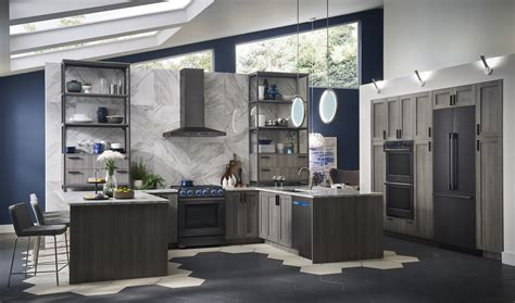 samsung celebrates  launch   chef collection