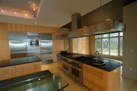 plan de travail cuisine sur mesure castorama plan cuisine sur mesure beautiful cuisine sur mesure with