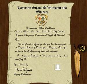 hogwarts acceptance letter tag by brittbrattstudios on With hogwarts acceptance letter download