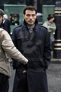 rufussewell.net : Images