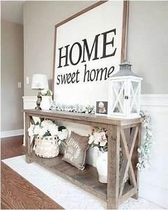 65, Inspiring, Traditional, Farmhouse, Decor, Ideas, For, Your, Entire, House, U22c6, Design, Sepatula, Com