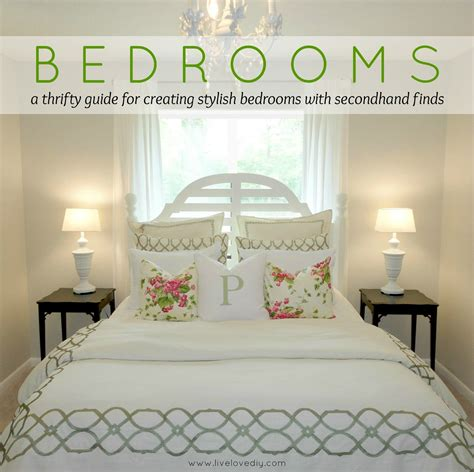 ideas to decorate a bedroom small guest bedroom decorating ideas home decor ideas