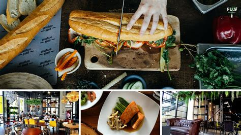 The store is currently in its soft opening phase. Top 8 Picks: Bangkok's Best 24/7 Cafes For The Digital Nomad   Siam2nite