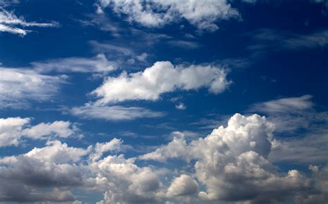 cloud free cloud background 183 free beautiful high