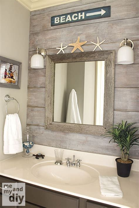 nautical bathrooms decorating ideas 25 decoration ideas to getting your nautical