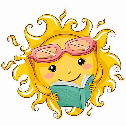 Reading Sun Library
