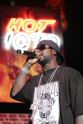 young buck leaves  unit rap