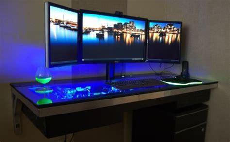 built in computer desk plans download plans built in computer desk plans diy how to