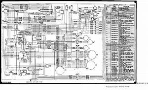 Line Wiring Diagram 208 3 Phase