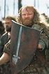 Braveheart (1995) - Movie Still | Other movies I love ...