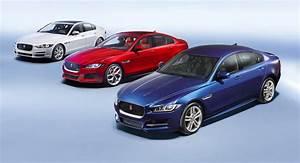 Concessionnaire Jaguar Paris : jaguar xe gets 2 0l turbo petrol engines with up to 240ps 78 photos video doctor automobile ~ Gottalentnigeria.com Avis de Voitures
