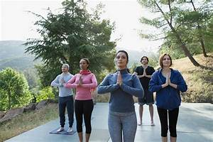 Mein Kalorienbedarf Berechnen : hatha yoga bungen f r energie und entspannung migros impuls ~ Themetempest.com Abrechnung