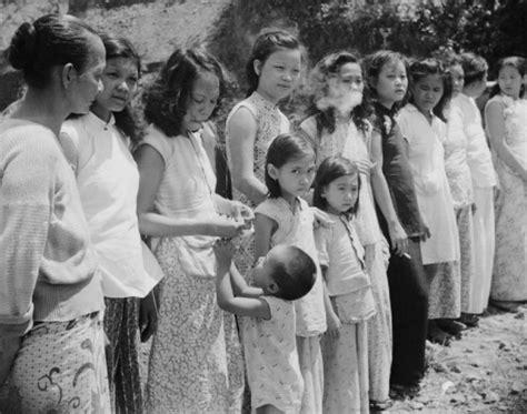 femme de chambre marseille 10 horrific atrocities committed by 39 s secret