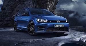 2017 Volkswagen Golf R : 2017 volkswagen golf r news reviews msrp ratings with amazing images ~ Maxctalentgroup.com Avis de Voitures