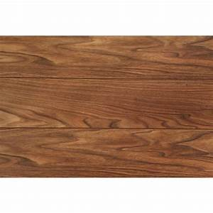 Upc 816281002462 laminate wood flooring home decorators for Golden select flooring dealers