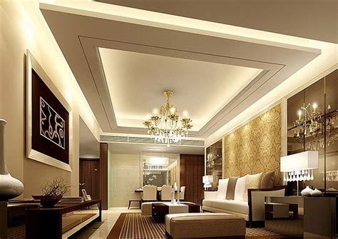 drop ceiling design suspended ceiling living room design with suspended
