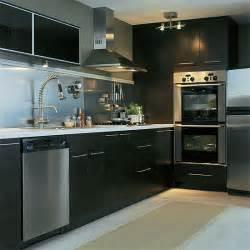 Ikea Kitchen Ideas by Ikea Kitchen Home Interior Design