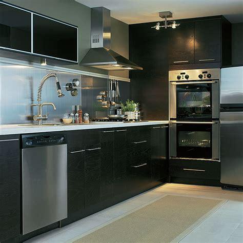 ikea kitchen cabinets vs lowes kitchen cabinets
