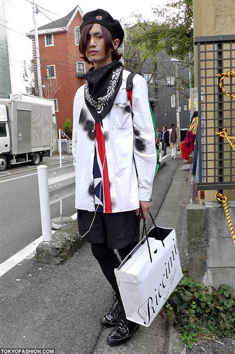 high heel mens sneakers  harajuku