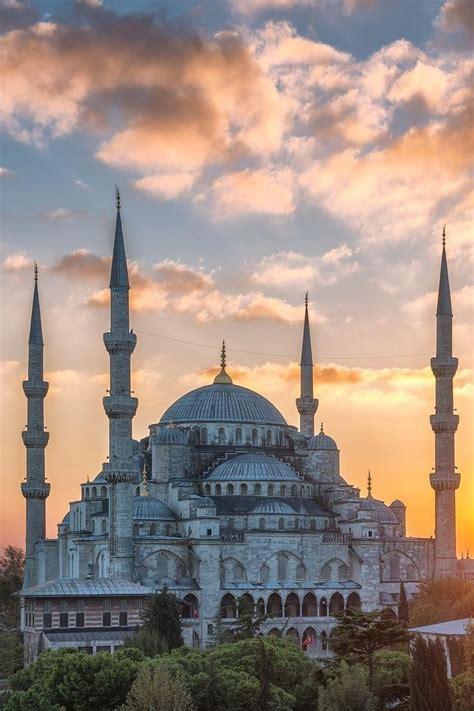 Best 25 Hagia Sophia Ideas On Pinterest Hagia Sophia