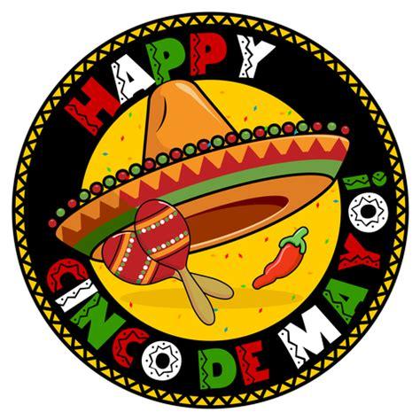 Celebrate Cinco de Mayo! / Eat Smart, Be Fit Maryland!