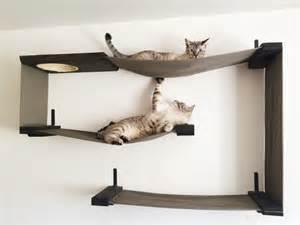 cat wall shelves wall mounted cat shelves decor ideasdecor ideas