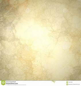 Golden Brown Abstract Background Stock Illustration ...