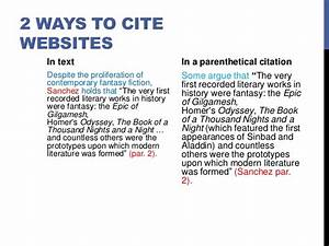 cv writing service leeds creative writing philosophy homework help factoring