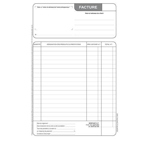 modele cuisine cagne modele note restaurant document