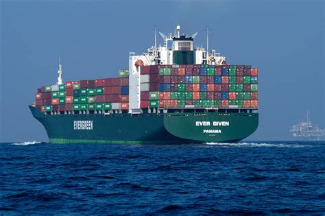 Shipping Boat Picture by An Unusually Fast Growing Export Mygovcost Government