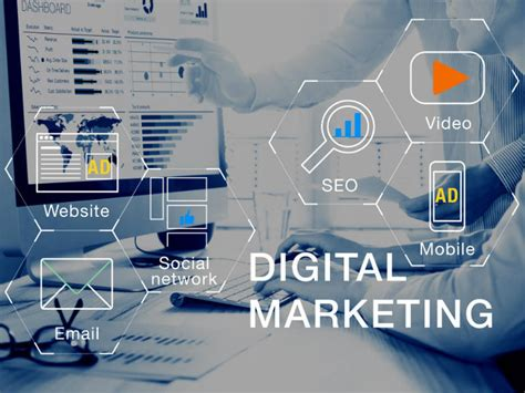 Free Digital Marketing by The Top 10 Digital Marketing That Pay 175k Or More