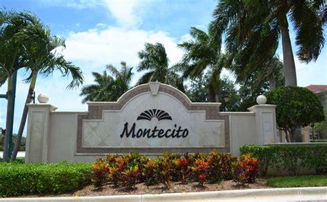 gables montecito homes for sale palm gardens real