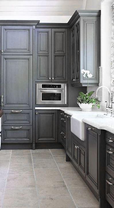 farmhouse kitchen lights dove gray home decor grey kitchen dove gray home 3706