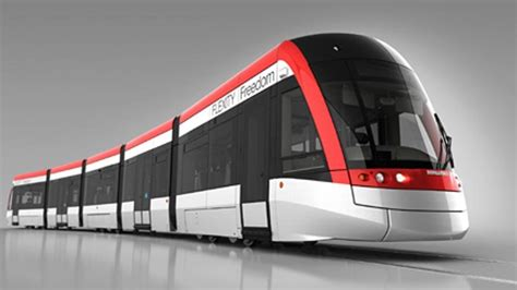 Ion Selected As Preferred Name For Waterloo Region Lrt