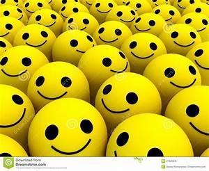 Happy Smiles Royalty Free Stock Photos - Image: 31525878  Happy
