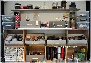 rangement pour chaussures fait maison luxe rangement d With astuces de rangement maison