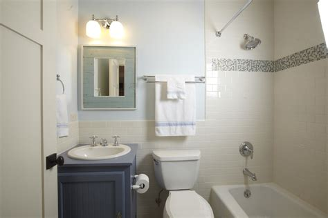 Traditional Small Bathroom Ideas by Small Bathroom Ideas Bathroom Traditional With Small Bath