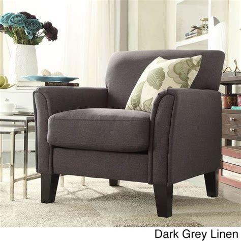114 best living room images on