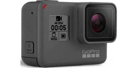top action cameras users favorite edition