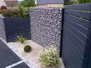 Terrasse Composite Pas Cher : lames terrasse composite pas cher awesome charmant lames ~ Dailycaller-alerts.com Idées de Décoration