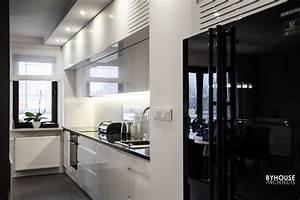11b byhouse architects architekt wnętrz projektowanie ...