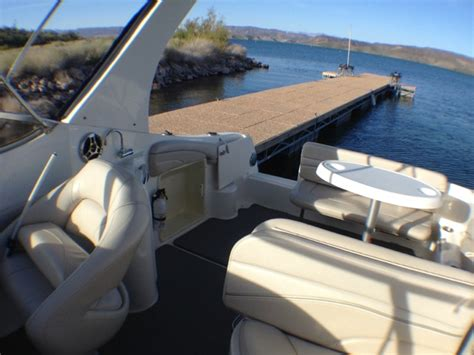 Larson Boat Dealers In Mn by 28 Foot Larson Boat The Project On H3