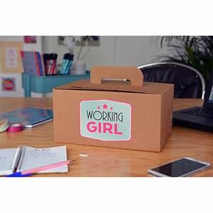 Box Surprise Femme : envie de faire livrer un cadeau surprise une femme active ~ Preciouscoupons.com Idées de Décoration