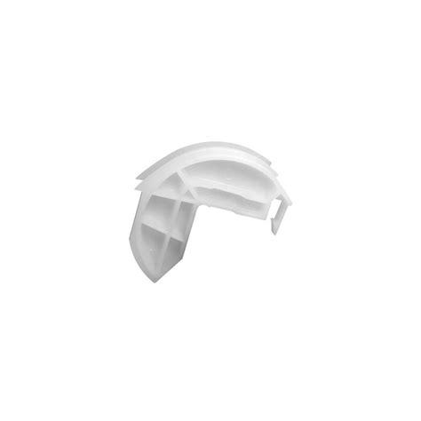 frein de porte cuisine frein de porte whirlpool adg9573 lave vaisselle